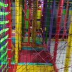 fabricante-de-juegos-infantiles-para-salon-de-fiestas-2