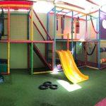 fabricante-de-juegos-infantiles-para-salones-de-fiestas