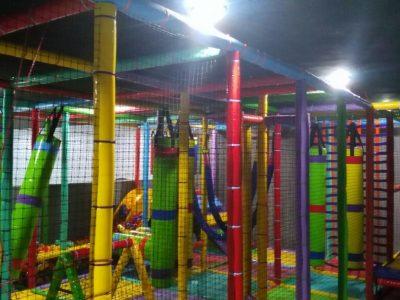 fabricante-de-juegos-infantiles-para-salones-de-fiestas-2
