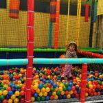 fabricante-de-juegos-infantiles-2