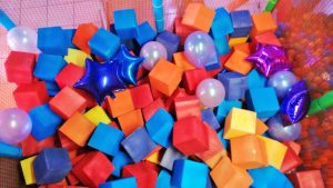 juegos-infantiles-alberca-de-esponja